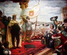 Joao IV proclaimed king - João IV de Portugal – Wikipédia, a enciclopédia livre