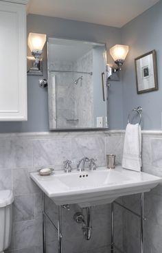 Bathroom Renovation Jersey City bathroom remodel jersey city | pinterdor | pinterest | marble