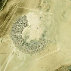 The permit issued Friday allows Burning Man organizers to immediately start building Black Rock City Burning Man 2014, Burning Man Art, Black Rock Desert, Hippie Culture, Art Festival, Festival Chic, Effigy, Dwayne Johnson, Another World
