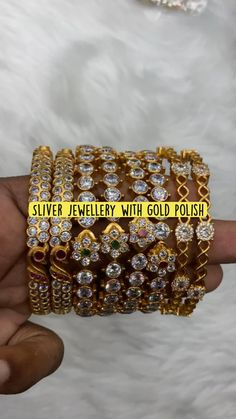 India Jewelry, Gold Jewelry, Jewellery, Churidar Neck Designs, Gold Earrings Designs, Gold Polish, Designer Earrings, Antique Gold, Bangles