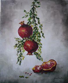 Image result for pomegranate download