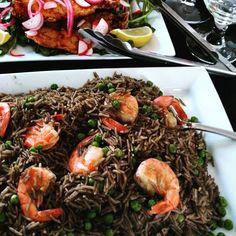 18 Best Cuisine Haitienne Images Haitian Food Recipes Creole