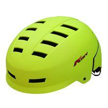 ABS + EPS moldeadas Integralmente Ultralight Casco de La Bicicleta Casco Ciclismo de Montaña del Camino MTB Bike Helmet CE Certificación 298G(China (Mainland))