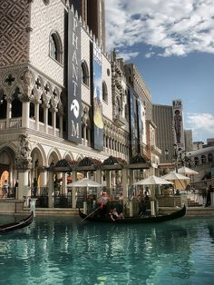 https://flic.kr/p/P383be | Venice ... Maybe Not | Las Vegas, Nevada, USA.  The Venetian is a hotel and casino resort situated between Harrah's and The Palazzo on the east side of the Las Vegas Strip, on the site of the old Sands Hotel.  #Architecture #Colour #Photography  www.richardsugden.com  © Richard Sugden 2016 All rights reserved.
