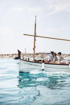 Local Milk | Formentera, Spain Food & Photography Retreat | September 2017 Registration Now Open!