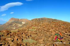 Altos de Ucanca #teide #paisajes #landscape #trekking #hike #hiking #senderismo #tenerife