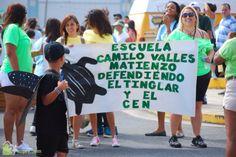 Fotogalería: 9no Festival del Tinglar en Luquillo | Mi Puerto Rico Verde