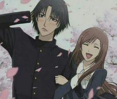 Wallflower Anime, Flower Wall, My Hero, Evolution, Manga, Couples, Beautiful Things, Artist, Ships