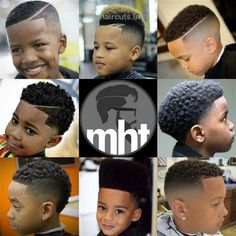 The best black boys haircuts depend on your kid's style and hair type. Fortuna… The best black boys haircuts depend on your kid's style and hair type. Fortunately, there are so many cool hairstyles for little black boys that no… Continue Reading → Mixed Boys Haircuts, Little Black Boy Haircuts, Boys Haircuts Curly Hair, Black Boy Hairstyles, Boys Fade Haircut, Little Black Boys, Kids Hairstyles Boys, Toddler Haircuts, Black Men Haircuts
