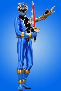 Power Rangers Cosplay, Power Rangers Comic, Power Rangers Dino, Ranger Armor, Kamen Rider Wizard, Go Busters, Pawer Rangers, Movie Poster Art, Captain America