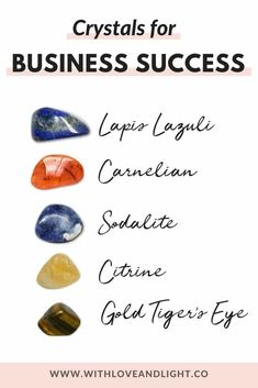 Reiki: Amazing Secret Discovered by Middle-Aged Construction Worker Releases Healing Energy Through The Palm of His Hands. Cures Diseases and Ailments Just By Touching Them. And Even Heals People Over Vast Distances. Crystal Guide, Crystal Magic, Crystal Healing Stones, Crystals And Gemstones, Stones And Crystals, Chakra Crystals, Gem Stones, Affirmations, Meditation Crystals
