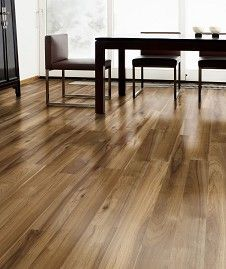 Kaindl One Laminate Flooring - Cider Oak sq.Feet - 37391 - Home Depot Canada Home Depot Flooring, Diy Flooring, Flooring Options, Plank Flooring, Underlay For Laminate Flooring, Oak Laminate Flooring, Hardwood Floors, House Shifting, Laminate Colours