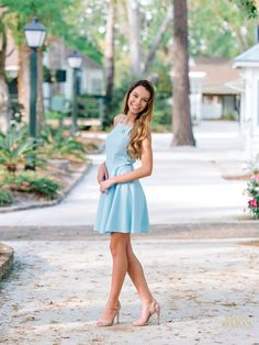 West Virginia Senior Pictures and Ideas for girls | Charleston West Virginia by Pasha Belman