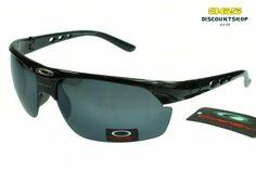 Hello!Dear friend,Sunglasses.. Enjoy sunshine,Enjoy cool! You are worth them!