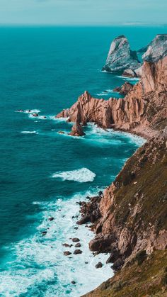 Nature wallpaper phone sea ocean 34 Ideas for 2019 Ocean Wallpaper, Nature Wallpaper, Beautiful Wallpaper For Phone, Summer Wallpaper, Wallpaper Desktop, Mobile Wallpaper, Phone Wallpapers, Cute Wallpapers, Landscape Photography