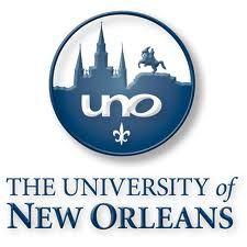 UNO University of New Orleans -My Alma Mater University Of New Orleans, Alma Mater, Louisiana, Sick, Memories, Usa, Board, Places, Style