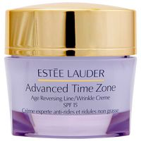 Estee Lauder Moisturisers Advanced Time Zone Age Reprogram your skins future and reverse the look of aging with this advanced moisturiser, clinically proven to take years off your appearance. The revolutionary Tri-HA Cell Signaling Complex actively  http://www.MightGet.com/january-2017-13/estee-lauder-moisturisers-advanced-time-zone-age.asp