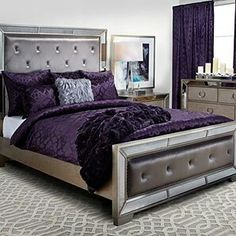 Good Luxury Purple Bed Sheet Images Customize Your Personal Style Bedroom  Furniture With Luxury Bed Sheets | Beddings | Pinterest | Purple Bed  Sheets, ...