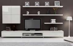 SydneySide Furniture, TV Units, TV Cabinets, Entertainment units, Floating cabinets, Floating Shelves, TV Corner units, Sofas, Bookcases, St...