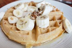 25 GREAT BREAKFAST IDEAS FOR CLEAN EATING | Clean Eating Diet Plan's Best Recipes