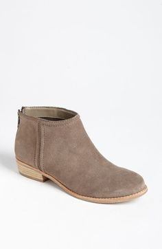 DV by Dolce Vita 'Mani' Boot available at #Nordstrom (Rocky there your shoes your getting! )