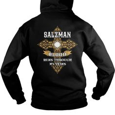 SALZMAN #gift #ideas #Popular #Everything #Videos #Shop #Animals #pets #Architecture #Art #Cars #motorcycles #Celebrities #DIY #crafts #Design #Education #Entertainment #Food #drink #Gardening #Geek #Hair #beauty #Health #fitness #History #Holidays #events #Home decor #Humor #Illustrations #posters #Kids #parenting #Men #Outdoors #Photography #Products #Quotes #Science #nature #Sports #Tattoos #Technology #Travel #Weddings #Women