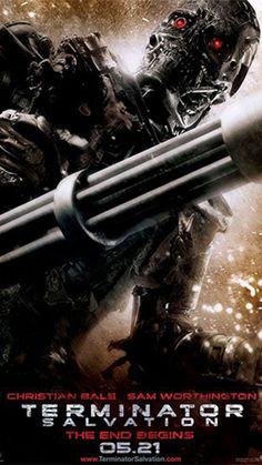 Terminator Salvation wallpaper  Terminator Salvation  Movies 2560×1441 Terminator Salvation Wallpapers (40 Wallpapers)   Adorable Wallpapers