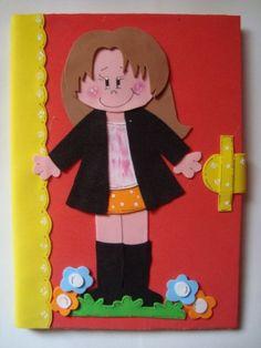 Portadas Cuadernos (2)