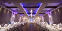 Terrace on the Park Weddings | Get Prices for Queens Wedding Venues in Flushing, NY