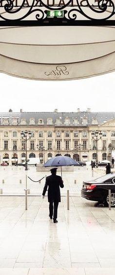 Cheap hotels in Paris, best prices and cheap hotel rates on Hotellook Hotel Paris, Paris Hotels, Tour Effel, Rue Rivoli, Villas, Provence, Honeymoon Around The World, The Ritz Paris, Chateau Versailles