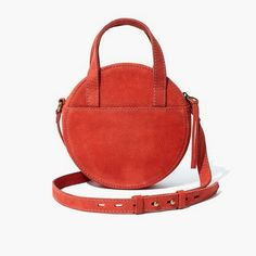9e66a103d57832 88 Best Crossbody Bags images | Fashion advice, Fashion tips, Chic ...