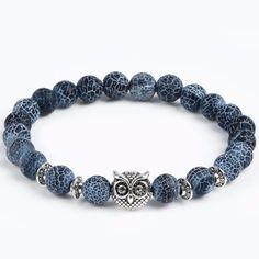 Owl harmony
