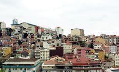 Pourquoi quitter Istanbul ? | Le Blog d'Istanbul