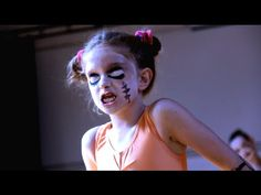 """""""Temper Temper"""" (Mary Poppins) COVER by Spirit Young Performers Company"""