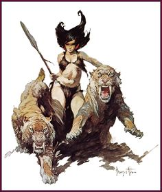 via Golden Age Comic Book Stories
