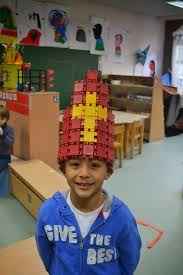 Activities For Kids, Ronald Mcdonald, Diy And Crafts, Kindergarten, Stage, Google, Carnival, Birthday, Crowns