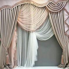 Perde tasarım model home curtains...#perdemodelleri #otel#germany#perdelik#mimari #sunum#dekor#fonperde#hijab#dekorasyon #bahcesehir#love#tasarım#follow4follow #likeforfollow#decoration#design#vintage#arabian#büyükçekmece #mimaroba #decor#estetik#kumas#icmimari#like #home#curtain#perde#perdetasarım
