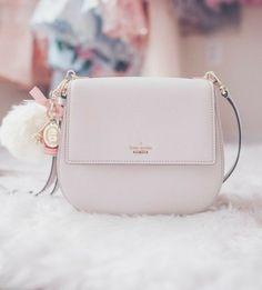 Kate Spade Purses And Handbags Handbags On Sale, Luxury Handbags, Fashion Handbags, Purses And Handbags, Fashion Bags, Popular Handbags, Cheap Handbags, Spring Handbags, Fashion Purses