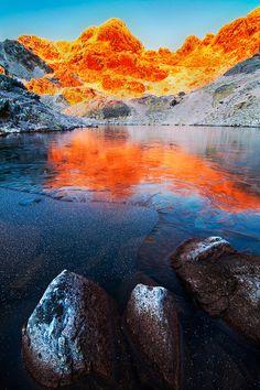 #nature #photography #beautiful