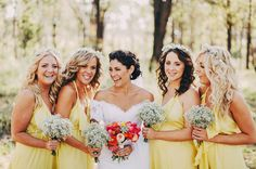 pallas-couture-bridal-gown-yellow-bright-fun-wedding-24