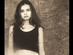 Mazzy Star Hope Sandoval