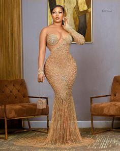 Prom Girl Dresses, Event Dresses, Long Wedding Dresses, Formal Dresses, Lace Wedding, African Lace Dresses, Birthday Dresses, African Fashion, African Style