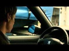 Krev mojí krve 2009 CZ Dabing • Celý Film - YouTube