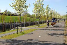 18-sant-en-co-landscapearchitecture-Schinkeleilanden « Landscape Architecture Works | Landezine
