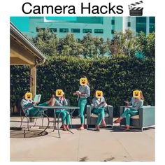 Camera Hacks, Lets Do It, Photography Lessons, Useful Life Hacks, Funny Animal Memes, Photo Craft, Romances, Hacks Diy, Great Photos