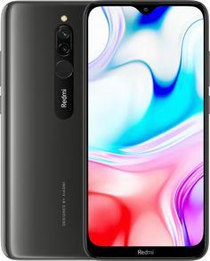 37526EigenschaftenQualcomm® Snapdrago... #Rakuten #XIAOMI  #Xiaomi #Redmi #8 #64Gb #ROM #4GB #RAM #Smartphone #Dual #Sim #5000mAh #EU #Schwarz #06941059631576 #Haushalt #Spielzeug #Video #Audio #mediaonlinemarkt Samsung Galaxy S5, Iphone Offers, Finger Print Sensor, Smartphone Features, Intense Games, Latest Cell Phones, Le Double, Memoria Ram, Audio