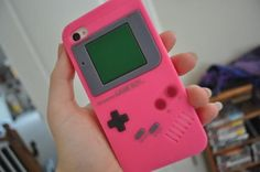 (pink,gameboy,buttons,screen,cover)