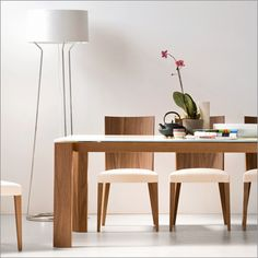 calligaris omnia dining table - Google Search