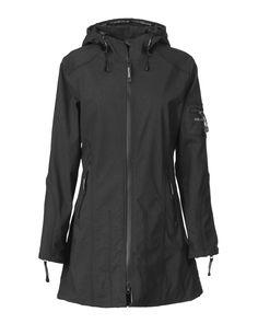 6bad2296e41e 9 Best Danish Ilse Jacobsen Raincoat images