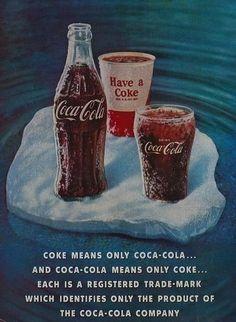 Resultados de la Búsqueda de imágenes de Google de http://www.deantes.com/wp-content/uploads/2012/04/Publicidad-grafica-Coca-Cola-1960_phixr1.jpg